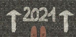 2021web