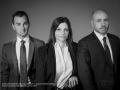 Immobilier, télétravail et SCPI: le trio gagnant ?