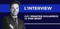 L'interview - L'actualité du Girardin avec Star Invest