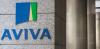 aviva building