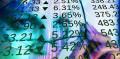 OPCVM distribués en France : Six sort ses statistiques de décembre 2020