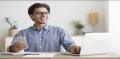 Comment investir dans l'immobilier en ligne ?
