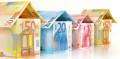 Groupe Primonial : plus de 10 Md€ de collecte en 2020 !