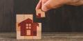 Résilience de l'immobilier début 2021