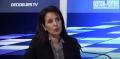 L'interview : Sécurité Infra Euro, le meilleur des deux mondes ?