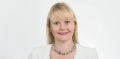 Martina Macpherson rejoint Oddo BHF comme responsable ESG
