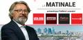 Regardez La Matinale du 2 avril 2021