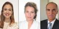 Trois nominations au sein de Primonial Partenaires