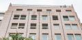 Nouvelle UC immobilière : Mata Capital se lance