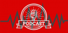 podcast 410x200
