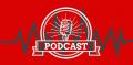 Podcast : Est-il encore temps d'investir sur le thème du vieillissement de la population ?