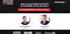 replay2021 GrandForum LiveCapitalisation