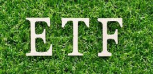 ETF ISR