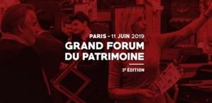 GrandForumPatrimoine 410 200