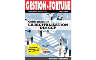 GF - HS Digitalisation-CGP 2019