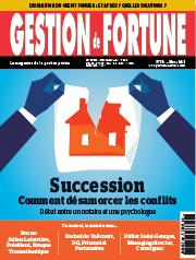 DOSSIER : succession, débat entre un notaire et une psychologue