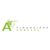 financiere_arbevel.jpg