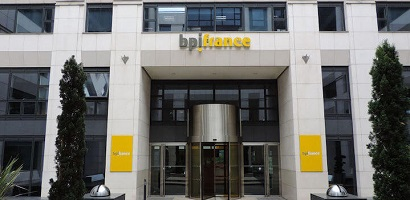 Private equity : BPIfrance lance un fonds accessible au public