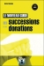 guide-succession-donation