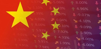 Neuberger Berman lance son fonds China A-Share