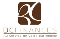 BC FINANCES