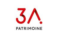 3A PATRIMOINE