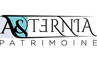 AETERNIA PATRIMOINE
