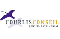 COURLIS CONSEIL