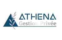 ATHENA GESTION PRIVEE