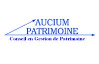 AUCIUM PATRIMOINE