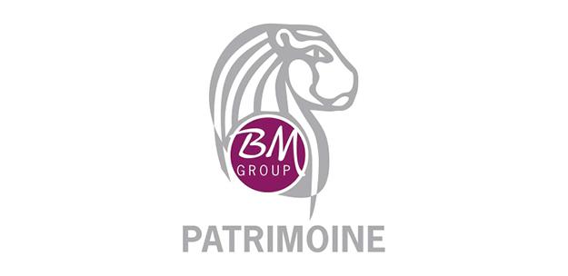 BM PATRIMOINE