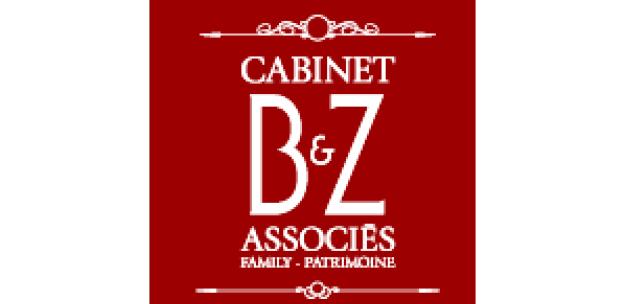 CABINET B & Z ASSOCIÉS