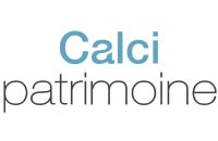 CABINET CALCI PATRIMOINE