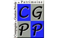 CABINET CGPP COMPAGNIE DE GESTION PRIVEE DU PATRIMOINE