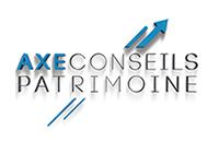 CABINET JACOP - AXE CONSEILS PATRIMOINE