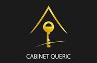 CABINET QUERIC